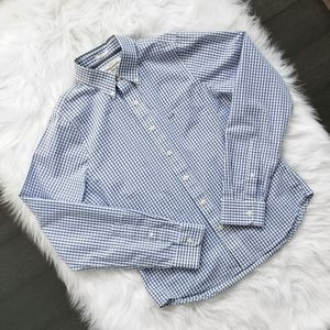 NWOT - ABERCROMBIE & FITCH - Shirt - L
